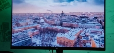 LG 32GK650-F monitor za gejming u velikom stilu (video)