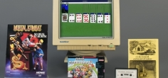 Microsoft Solitaire konačno ušao u World Video Game Hall of Fame