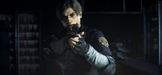 Resident Evil 2 Remake stiže 25. januara (video)