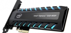 Kapacitet Intel Optane SSD 905P familije proširen do 1.5TB