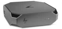 HP-ov mini PC ima Intel Xeon procesor, M.2 SSD, NVIDIA Quadro grafiku
