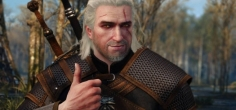 CD Project: The Witcher 3 se prodaje bolje nego prošle godine