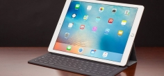 Apple: iPad Pro nema virusa