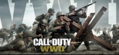 Objavljen Call of Duty: WWII multiplejer trejler (video)