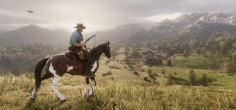 Red Dead Redemption 2 stiže na PC