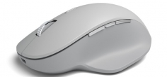 Microsoft kreirao ultimativni miš - Surface Precision Mouse