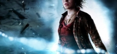 Quantic Dream objavio Beyond: Two Souls demo za PC