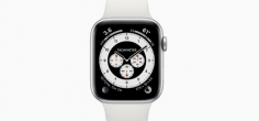 Apple Watch Series 6 bi mogao imati veću bateriju