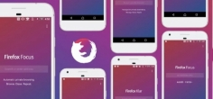 Firefox Focus na Android donosi surfovanje bez reklama (video)
