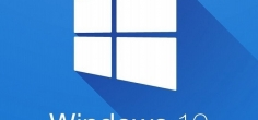 Objavljen Windows 10 Build 15063