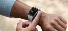 Apple Watch Series 5 će ECG funkcionalnost nuditi i van SAD