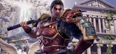 Soul Calibur VI: PC sistemski zahtevi i 4K gejmplej (video)