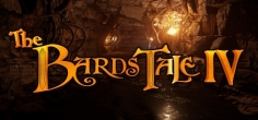 Znamo kada The Bard's Tale 4 stiže na PC