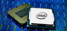 Primećen Intel Alder Lake-S CPU sa 16 jezgara i 32 threada