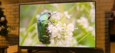 TCL 55C815 QLED TV nudi najbolji zvuk u klasi (video)