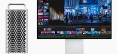 Apple predstavio novi Mac Pro i Pro Display XDR (video)