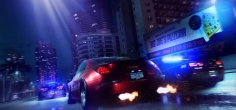 EA nagoveštava Need For Speed: Hot Pursuit Remaster