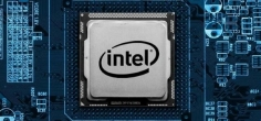 Intelovi Ice Lake CPU-ovi će nuditi veliko povećanje GPU performansi