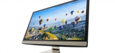 Asus donosi Vivo AiO V272 i V222 all-in-one računare