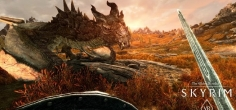 The Elders Scrolls V: Skyrim VR stiže na PC