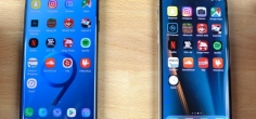 Samsung Galaxy S9+ i iPhone X na testu brzine (video)