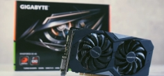 GeForce GTX 1650 SUPER – dobar gejming za razumno malo para (video)