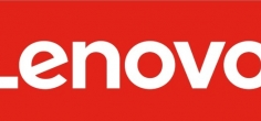 Lenovo najavio novi Partner Engage Program