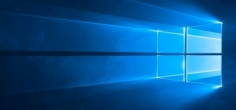 Windows 10 Spring Creators Update dostupan od aprila