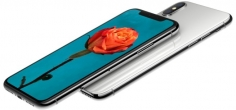 Apple iPhone X proizvodnja ponovo odložena?