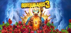 Objavljeni PC sistemski zahtevi za Borderlands 3