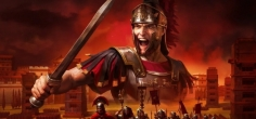 Creative Assembly najavljuje Total War: Rome Remastered (video)