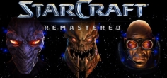StarCraft: Remastered - nastanak klasika (video)