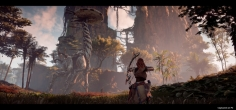 Objavljeni Horizon Zero Dawn PC trejler, screenshotovi i datum objave (video)