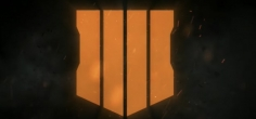 Call of Duty: Black Ops 4 neće imati singleplayer kampanju