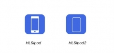 Apple sprema iPod touch sedme generacije sa all-screen dizajnom?