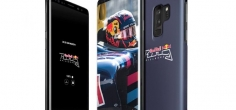 Vodafone donosi Galaxy S9 i S9+ Red Bull Ring limited edition