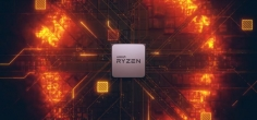 AMD Zen 5 'Strix Point' procesori navodno će koristitti big.LITTLE dizajn jezgara