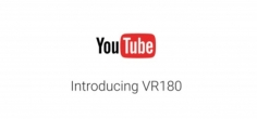 YouTube objavio VR180 video format (video)