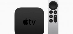 Apple najavljuje novi Apple TV 4K sa 120Hz osvežavanjem