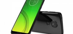 Predstavljeni Moto G7 Power i G7 Play