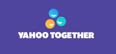 Yahoo se vraća na tržište messengera uz Yahoo Together (video)