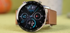 Testirali smo Honor MagicWatch 2 (video)