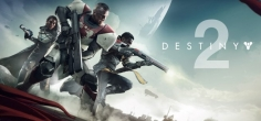 Detalji o Destiny 2 PC beti (video)