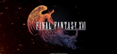 Final Fantasy XVI najavljen za PC i PlayStation 5