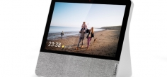 Lenovo ozvaničio Smart Display 7