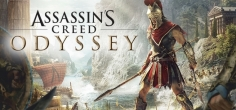 Ubisoft je objavio Assassin's Creed: Odyssey PC sistemske zahteve