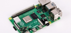 Novi Raspberry Pi 4 ima podršku za 4K video