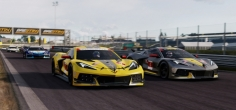 Poznati PC zahtevi za Project Cars 3