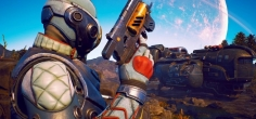 Pogledajte 60 minuta The Outer Worlds gejmpleja (video)