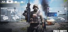 Call of Duty: Mobile već preuzet preko 20 miliona puta